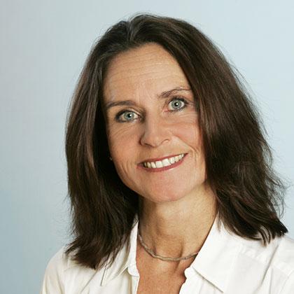 Manja Dufner: Büro, Verwaltung