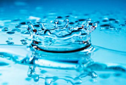 Wir kümmern uns um Ihre Trinkwasserversorgung - Fleig Haustechnik Breisach